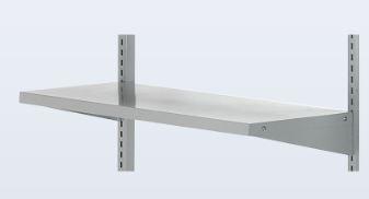 Mensole per tavoli elettronica